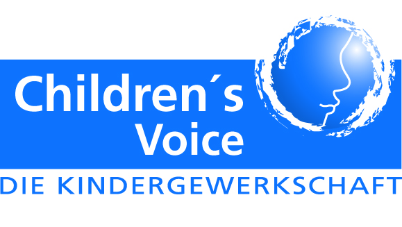 Childrens-Voice.net